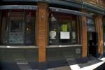 Donard Bar