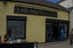 John Macs