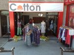 Cotton Boutique